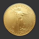 イーグル金貨