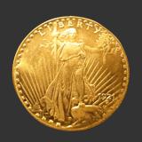 セントゴーデンズ金貨