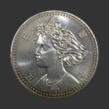 国際花と緑の博覧会記念硬貨