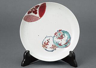 価値ある陶磁器とは?