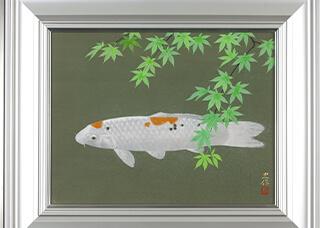 絵画の歴史