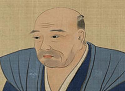 円山応挙買取