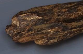 伽羅 香木