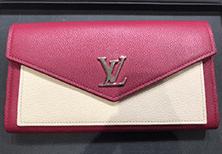 ブランド財布・小物の撮影例1