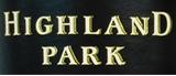 ハイランドパーク