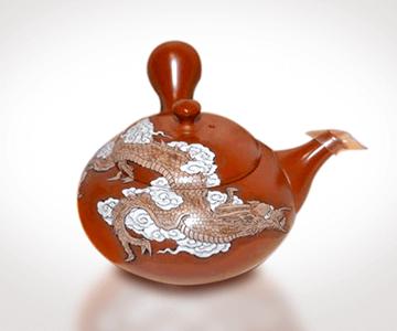 愛知県の伝統工芸品1