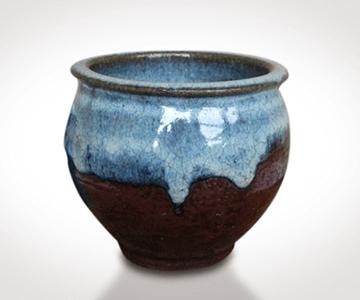 秋田県の伝統工芸品2