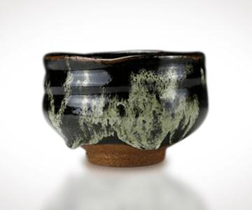 青森県の伝統工芸品1