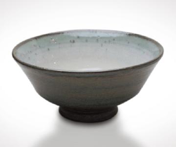 青森県の伝統工芸品2