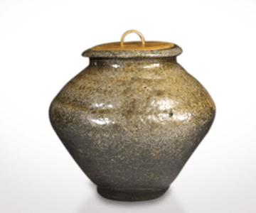愛媛県の伝統工芸品1