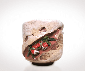 愛媛県の伝統工芸品2
