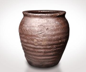 福井県の伝統工芸品1