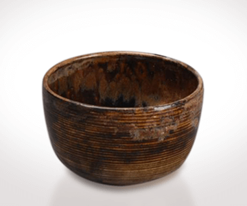 福岡県の伝統工芸品2