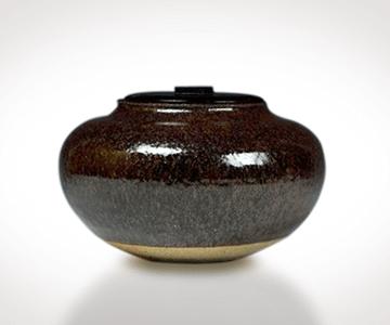 福島県の伝統工芸品2