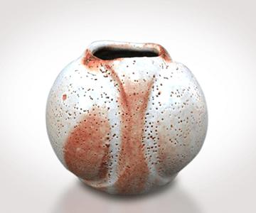 岐阜県の伝統工芸品2
