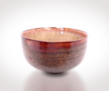 群馬県の伝統工芸品1