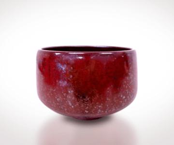 群馬県の伝統工芸品2