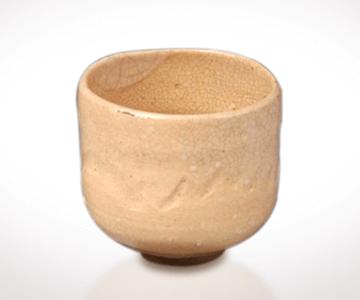 広島県の伝統工芸品1