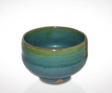 北海道の伝統工芸品1
