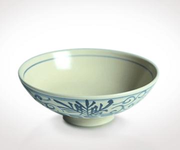 北海道の伝統工芸品2