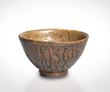 兵庫県の伝統工芸品1