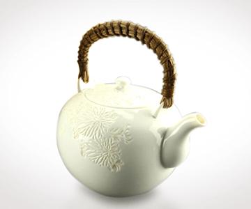 兵庫県の伝統工芸品2