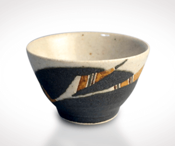 茨城県の伝統工芸品1
