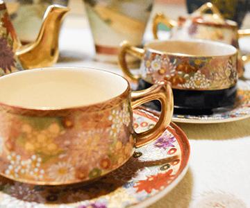石川県の伝統工芸品1