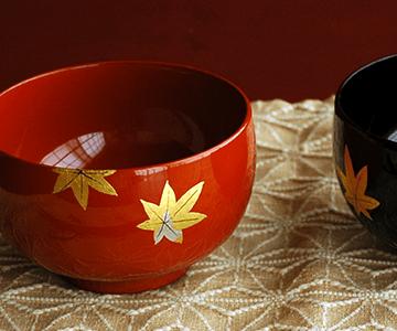 石川県の伝統工芸品2