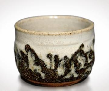 岩手県の伝統工芸品1