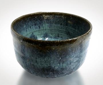 岩手県の伝統工芸品2