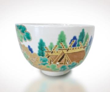 神奈川県の伝統工芸品2