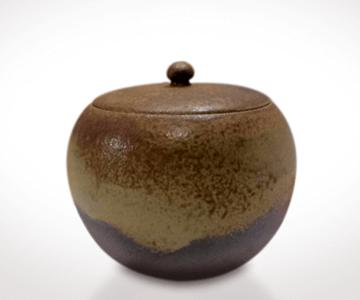 高知県の伝統工芸品1
