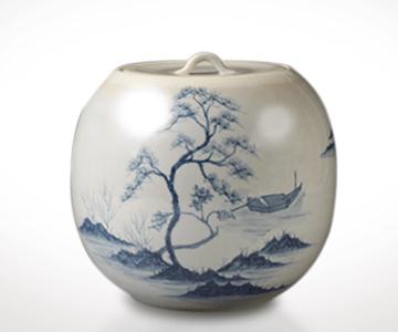 高知県の伝統工芸品2