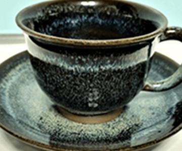 熊本県の伝統工芸品2