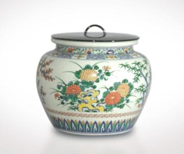 京都府の伝統工芸品1
