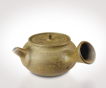 三重県の伝統工芸品1