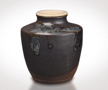 宮城県の伝統工芸品1