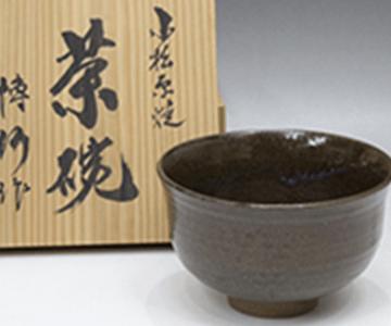 宮崎県の伝統工芸品1