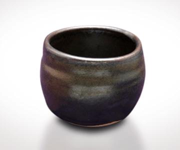 長野県の伝統工芸品1