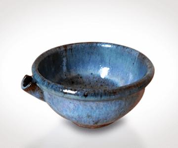 長野県の伝統工芸品2