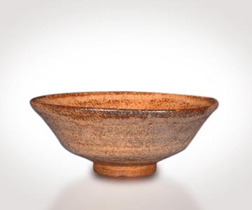 奈良県の伝統工芸品1