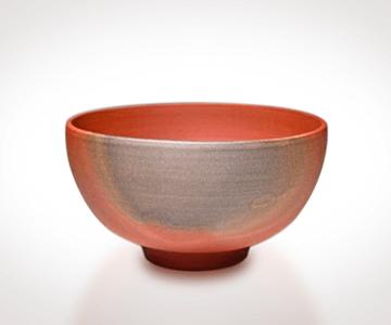 新潟県の伝統工芸品1