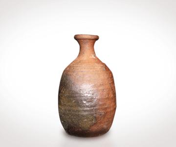 岡山県の伝統工芸品1