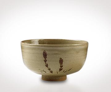 岡山県の伝統工芸品2