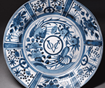 佐賀県の伝統工芸品2