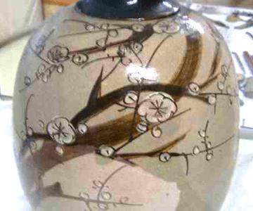埼玉県の伝統工芸品1