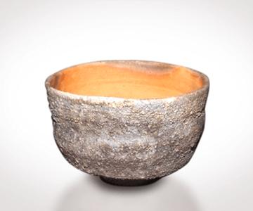 滋賀県の伝統工芸品1