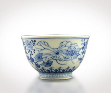 滋賀県の伝統工芸品2