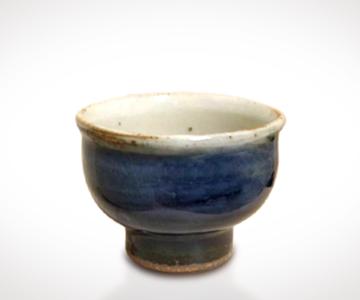 島根県の伝統工芸品2